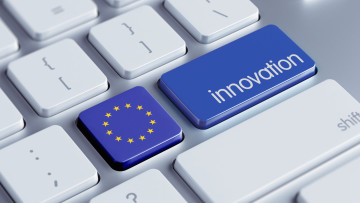 Geen sterke Europese interne markt zonder zuurstof voor start-ups'
