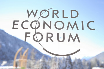 Alexander De Croo naar World Economic Forum in Davos met focus op nieuwe economie en betere aanpak humanitaire crisissen