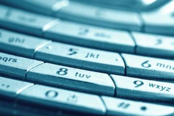België blijft snelle afschaffing roaming bepleiten