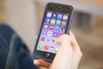 Het BIPT formuleert voorstellen om het veranderen van vaste telecomoperator te versoepelen