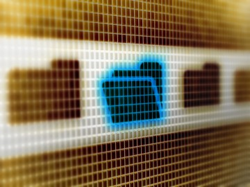 Groen licht voor federale open data-strategie: overheidsdata voortaan vrij beschikbaar